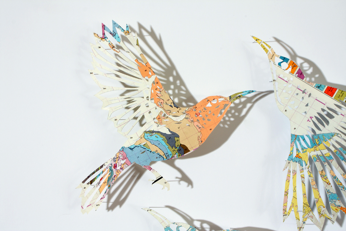 Clairebrewster Wearethesunbirds Detail1