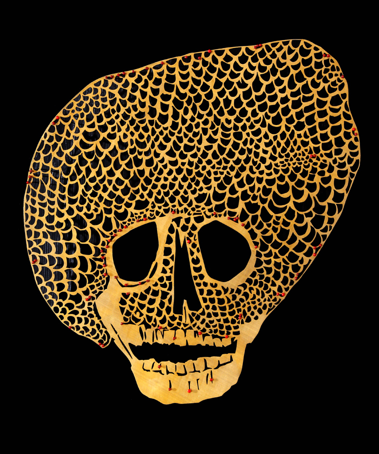 clairebrewster_skull1-copy1