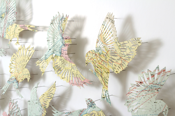clairebrewster_goingtoAmerica_detail4
