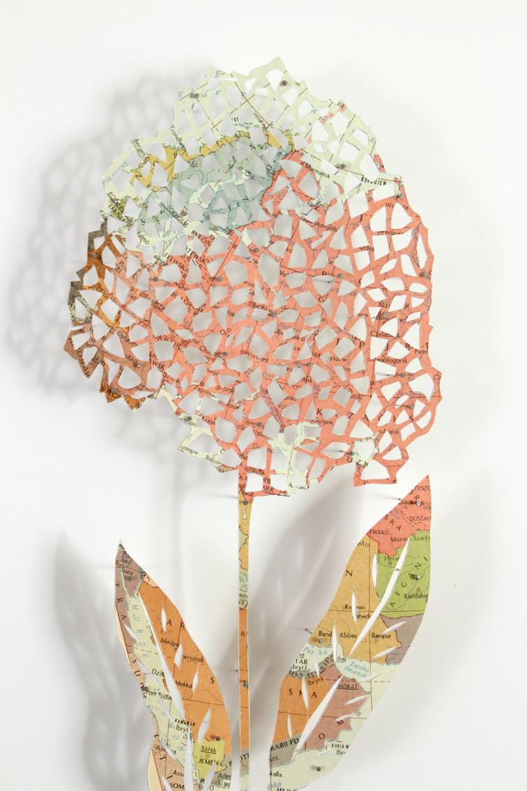 Clairebrewster Lostflower Detail1