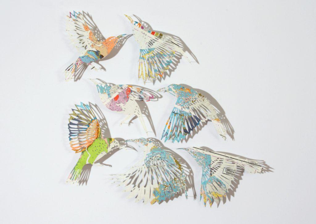 clairebrewster_wearethesunbirds