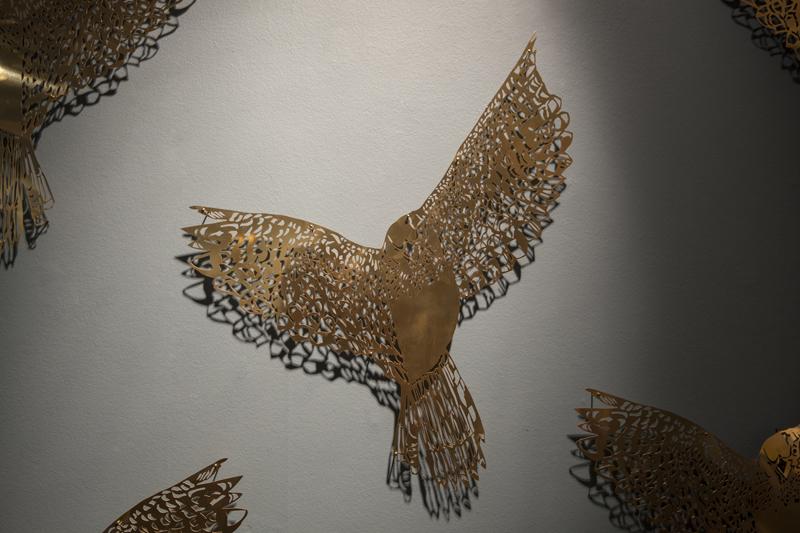 clairebrewster_sparrowhawk_closeup2