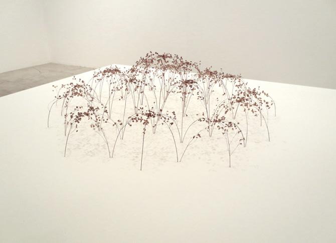 03-sculptures-loehr