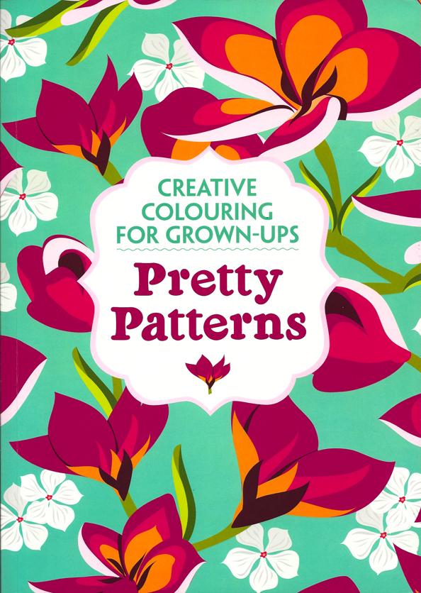prettypatterns