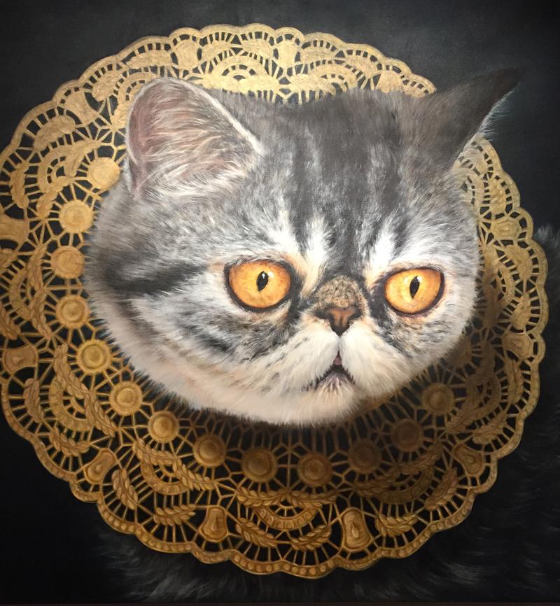 Angela Lizon _cat