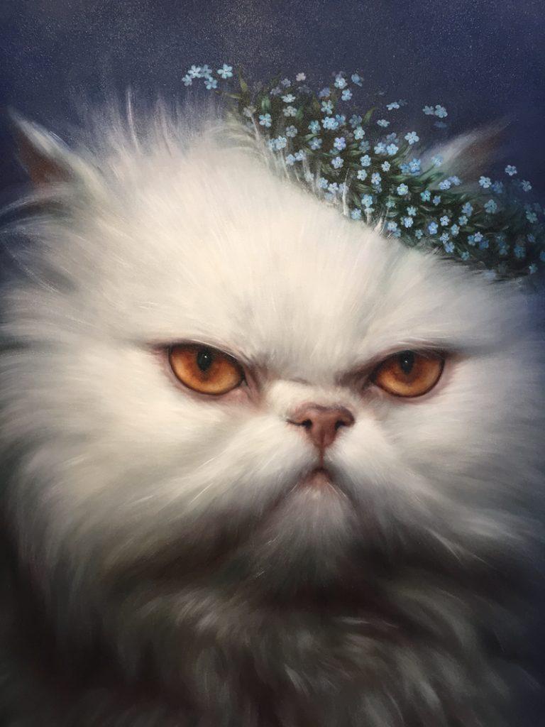 Angela Lizon_cat2