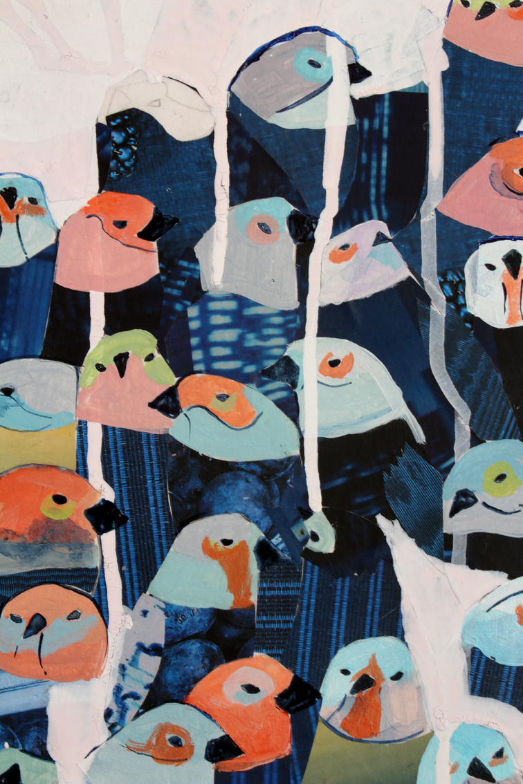 clairebrewster_buntings_detail3