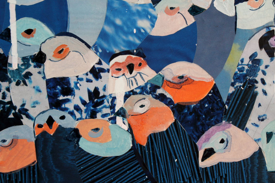 clairebrewster_buntings_detail4