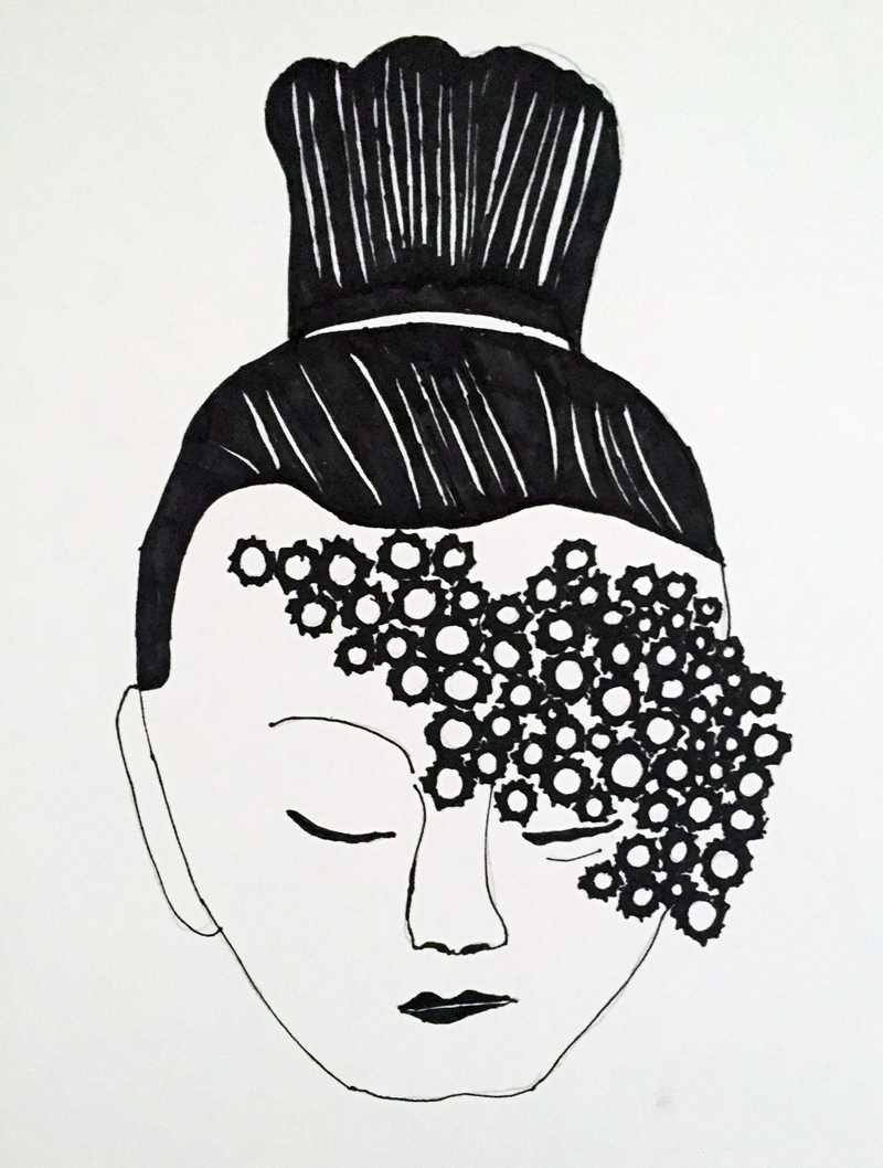 clairebrewster_drawing_face2