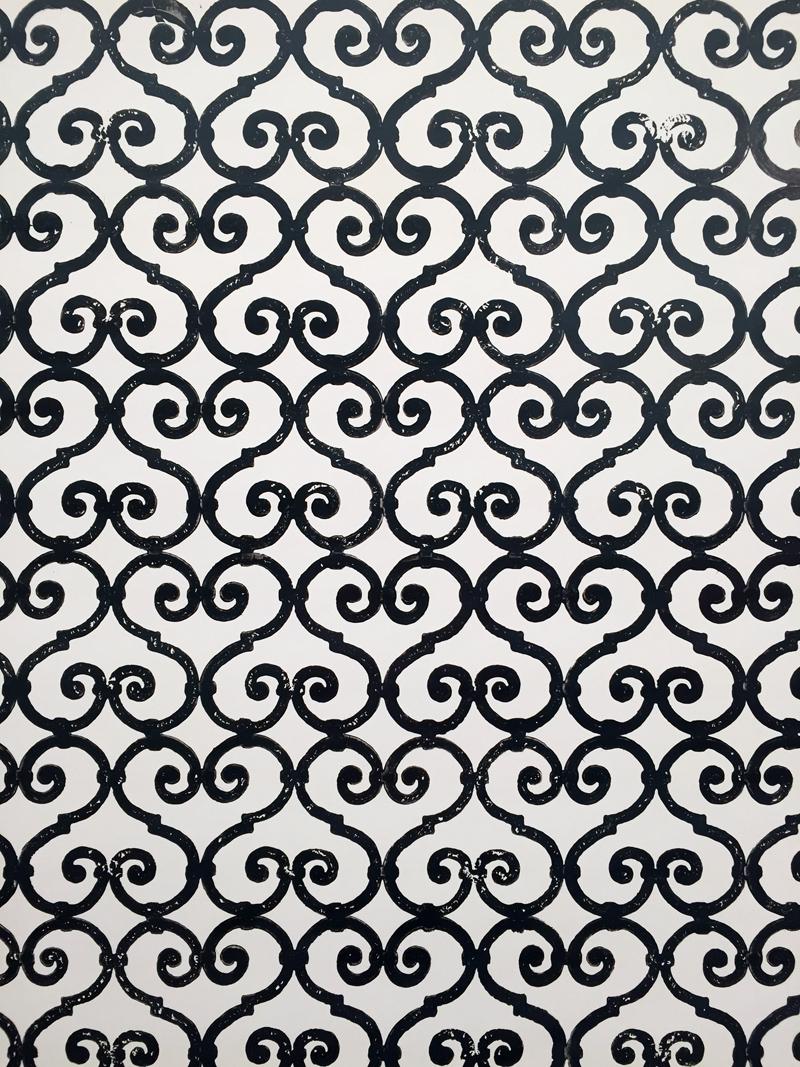 scrollpattern